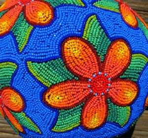 Floral Dodecahedron Ball Cropped (5)