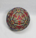All my Temari Natahlias Pattern (3)