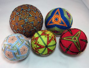 All My Temari 8-31-2014 (13)