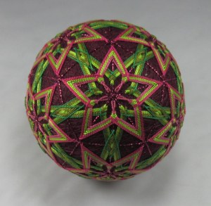 all-my-temari-new-pink-and-green-2