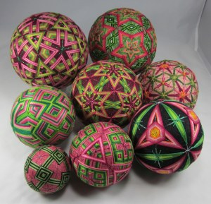 all-my-temari-new-pink-and-green-5